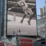 Billboard Printing 4