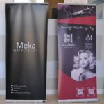 Retractable Banners 6
